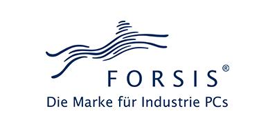forsis logo
