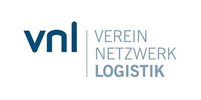 vnl logo