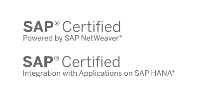 sap certified logo