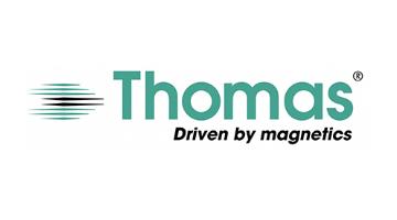 logo thomas magnete