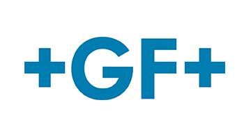 logo georg fischer