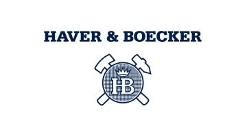 haver und boecker logo