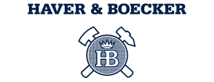 haver & boecker logo