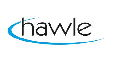 hawle logo