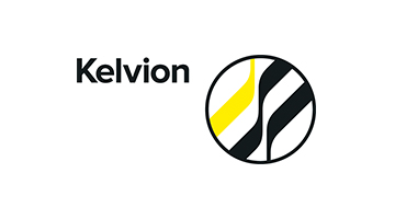 kelvion logo