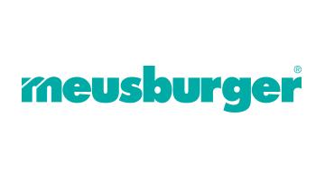 meusburger logo