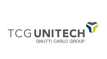 logo tcg unitech