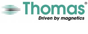 thomas magnete logo
