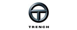 Logo Trench