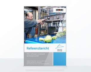 Referenzbericht Kronen