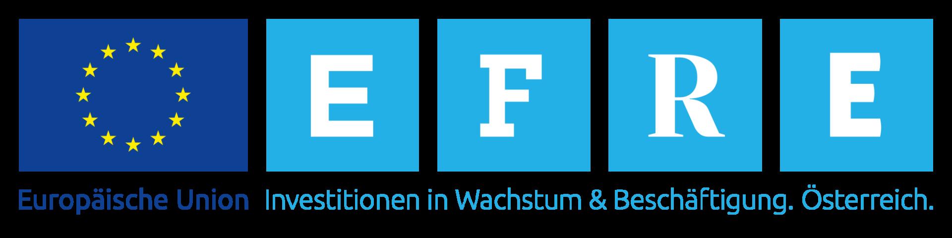 ERFE Logo